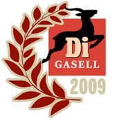 gasel2009