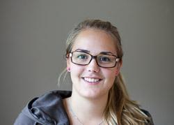 Jessica Reinholdz